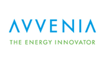AVVENIA THE ENERGY INNOVATOR