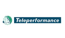 TELEPERFORMANCE ITALIA